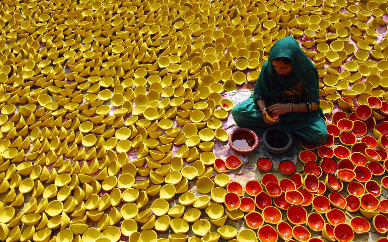 Праздник Дивали в Индии ced919e350da92f2b478f157efcdcb10.jpg
