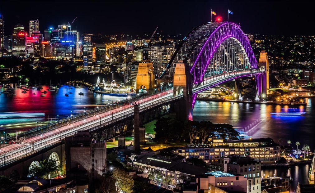 Фестиваль света «Яркий Сидней» d095a71777e525e93f87612cfa26b466.jpg