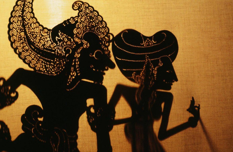 Праздник театра теней Тумпек Ваянг на Бали d0d8e517e5ac6749c248f91d2ceec382.jpeg