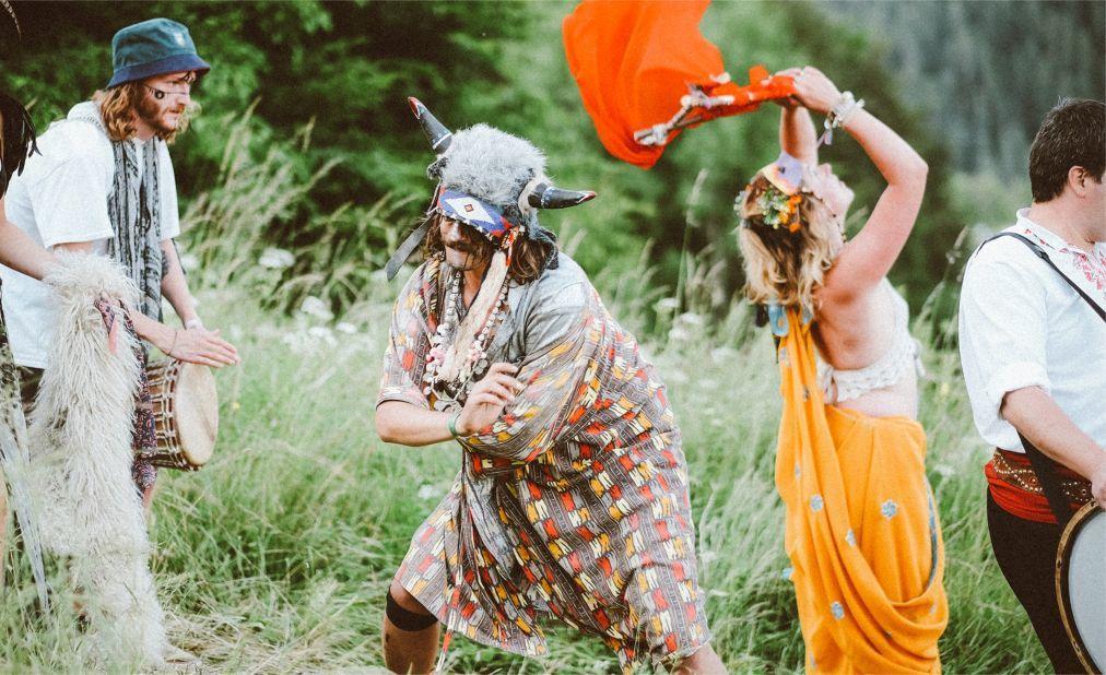 Фестиваль Meadows in the Mountains в Полковник-Серафимово d0dbb6fbc29ee3508aef4d1070e538c9.jpg