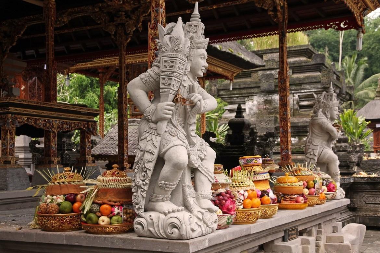 Праздник Кунинган на Бали d0ffbfb31a5d1e146b5a16b14f8156f1.jpg