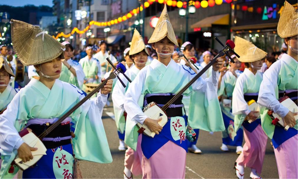 Фестиваль японских танцев «Ава-одори» в Токусиме d1926ddb69b88249f51ccf9fa23c8b0b.jpg