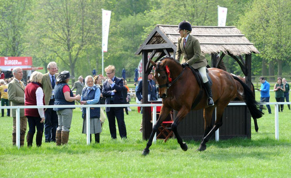 Королевское конное шоу в Винздоре d1b202db890cfc1084af6341e85f4397.jpg