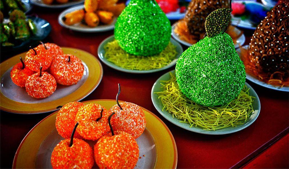 Фестиваль голодных духов в Китае d1c43d6065f0520095346e46b415cef4.jpg