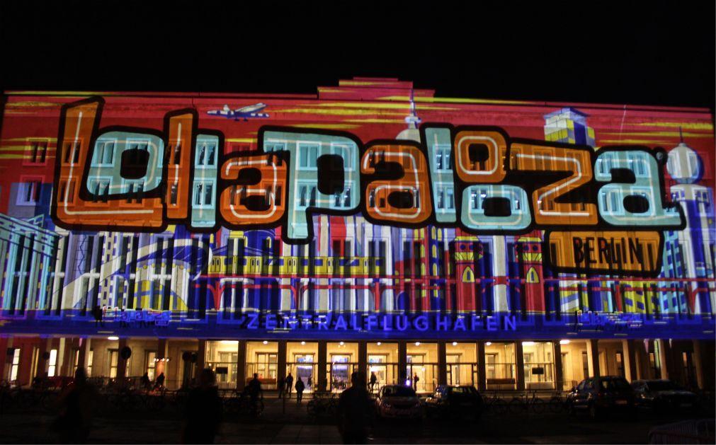 Музыкальный фестиваль Lollapalooza в Берлине d22ada6618a89cda9cf9c3f6a477725f.jpg