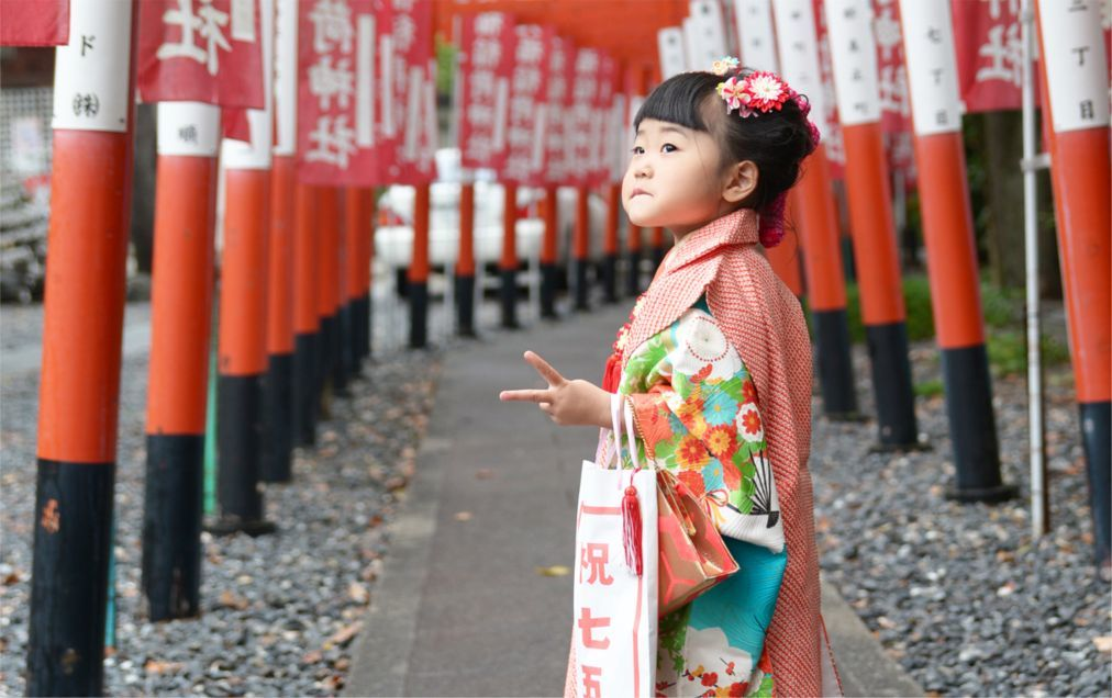 Праздник Сити-го-сан в Японии d29b734bce2a8da5c06891031053d18e.jpg