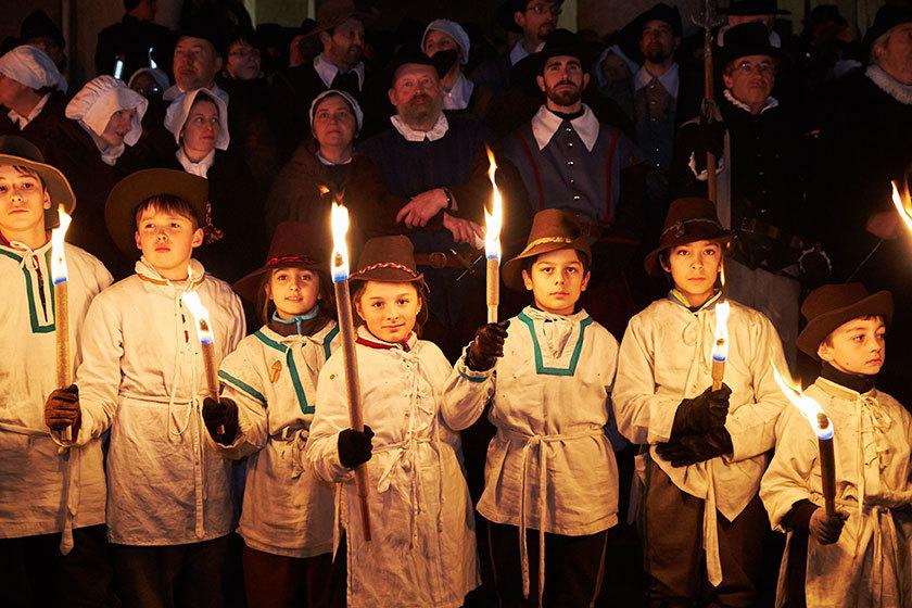 Фестиваль «Эскаляд» в Женеве d2e61b1b22aca1de3e29a7abdf5ee830.jpg