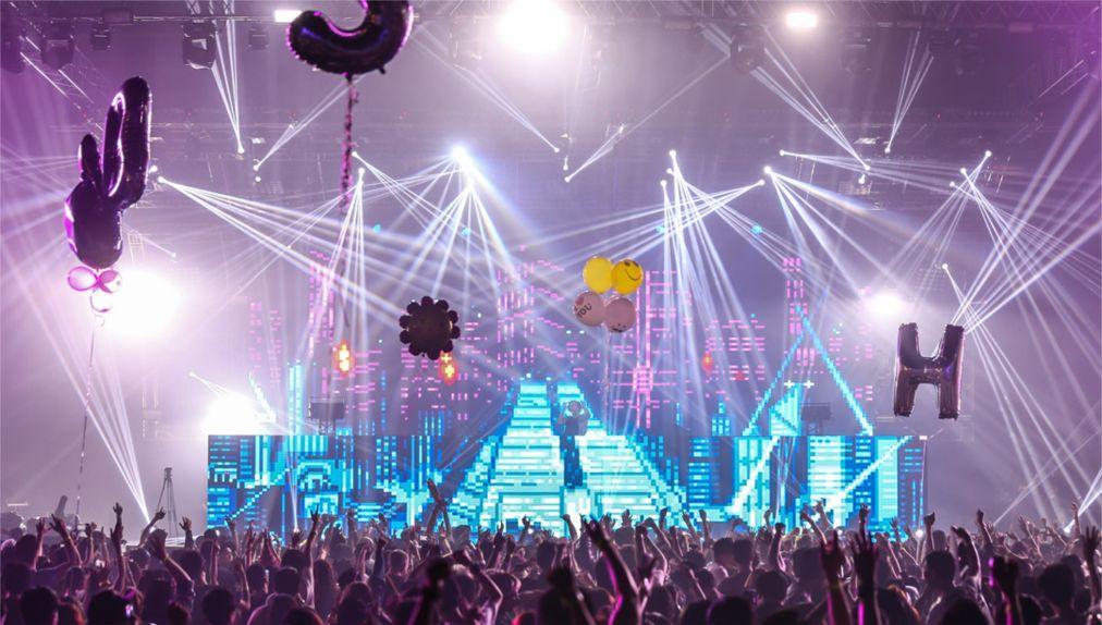 Фестиваль электронной музыки «808» в Бангкоке d314fd1f966f93366a3bfae34581da5c.jpg