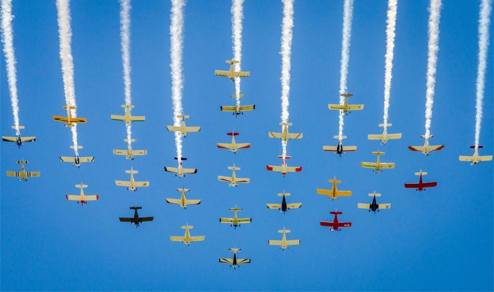 Международное авиашоу AirVenture в Ошкоше d34bee108e7c4e0cbbeab594fde46caf.jpg
