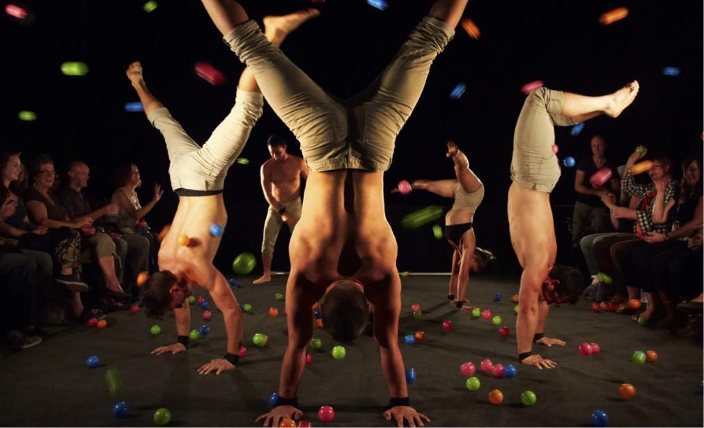 Международный фестиваль искусств в Голуэе d377babedeca94e03ae99e3fd2272863.jpg