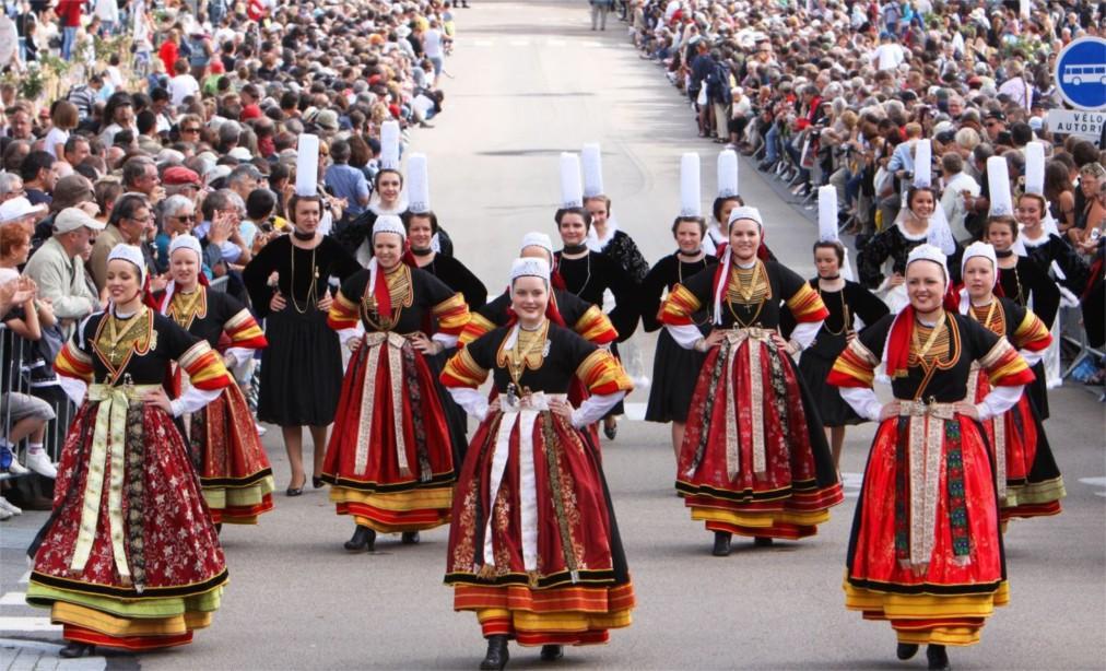 Фестиваль кельтской музыки и культуры в Лорьяне d39f77370709a74a5eb64062543b933b.jpg