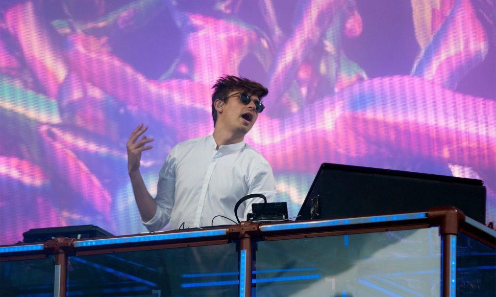 Музыкальный фестиваль Forbidden Fruit в Дублине d3a1168af7baaea97c19a6719c541f26.jpg