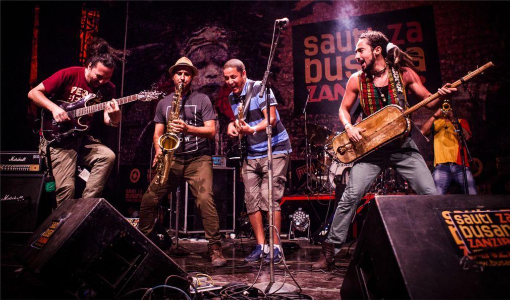 Музыкальный фестиваль Sauti za Busara в Стоун Тауне  d3b3c3bf50ee032bcd918b5d0eed7e37.jpg