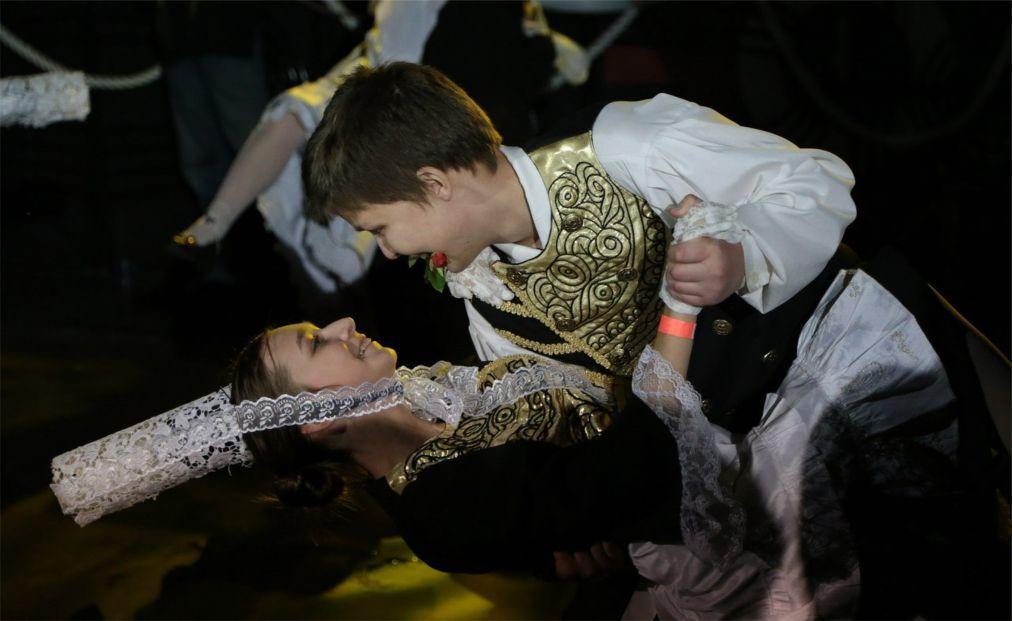 Фестиваль кельтской культуры «Большой Самайн» в Санкт-Петербурге d411365c6c59d12fda1043f4ae6736b7.jpg