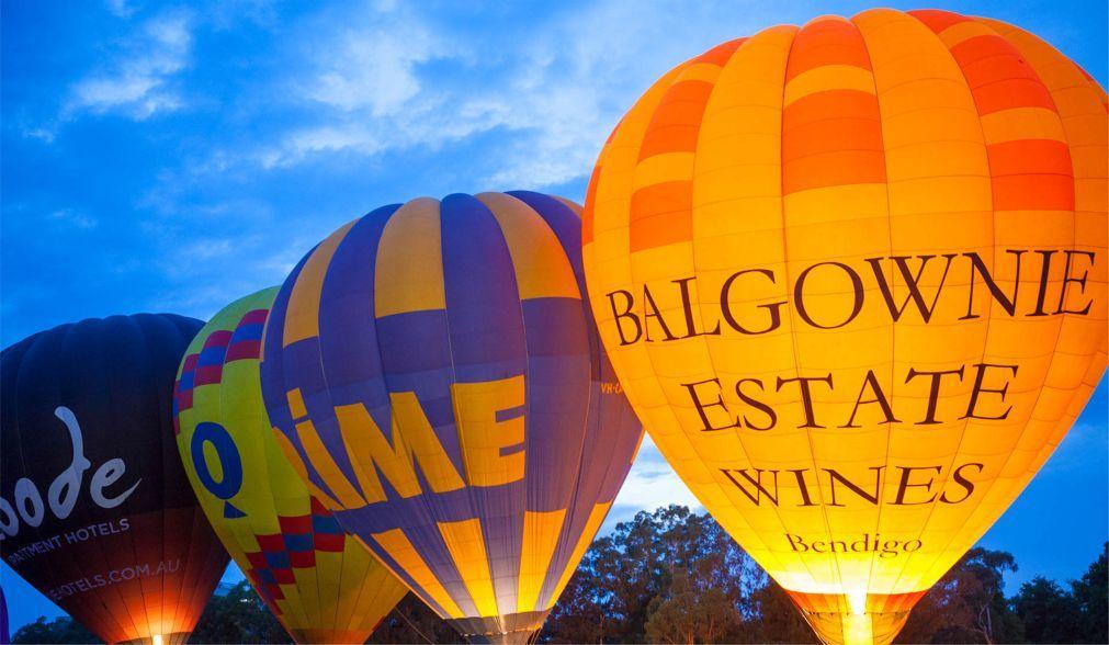 Фестиваль воздушных шаров в Канберре d485b5a51936a1a954717ef94eb06d1b.jpg