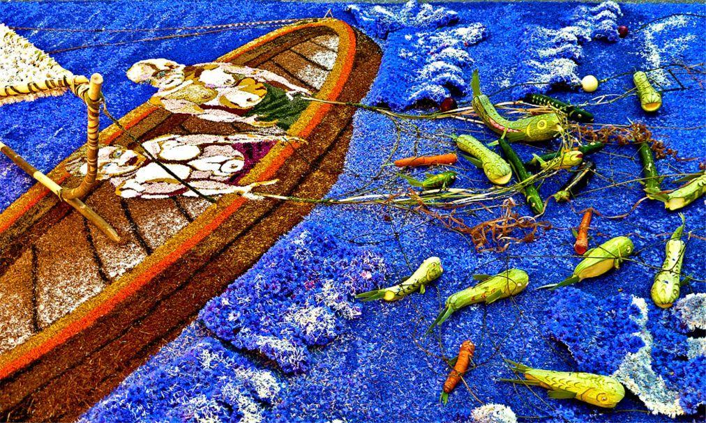 Фестиваль цветов Инфиората в Италии d4ca02b9665c96dbc15b2a6c019b91f7.jpg