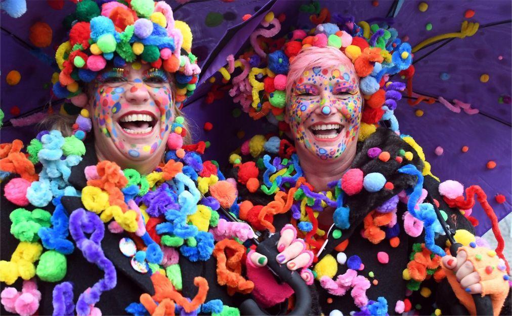 Дюссельдорфский карнавал d5133e6421a9e2e12886e07c6034be93.jpg