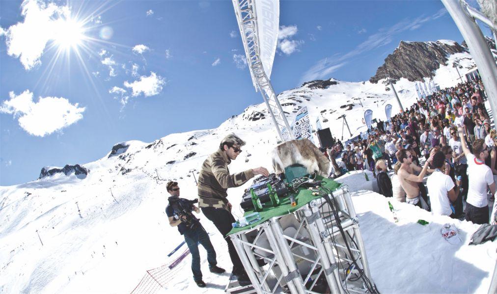 Фестиваль Snowbombing в Майрхофене d51c0ad26d99bfb526c7437d10b145c9.jpg