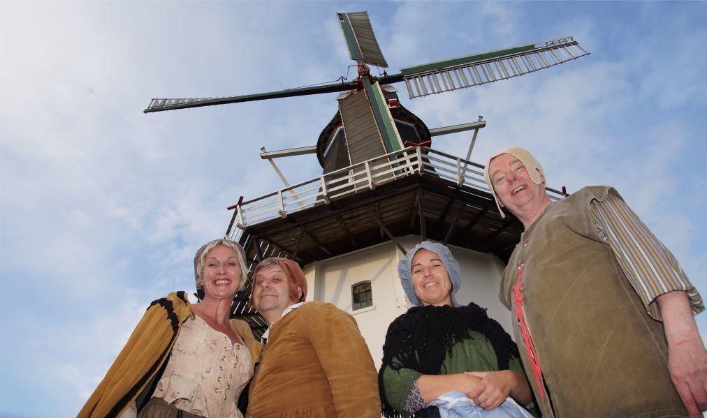 День мельника в Нидерландах d52967e6068189859e6870b05f0e4383.jpg