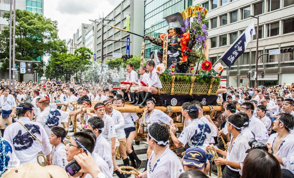 Фестиваль Хаката Донтаку в Фукуоке d53bfc55e12fc68d47eaf82ee16727ce.jpg