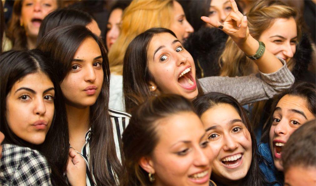 Международный музыкальный фестиваль «Звуки Старого города» в Иерусалиме d5792fbd778480fa6f607f76e99e0655.jpg