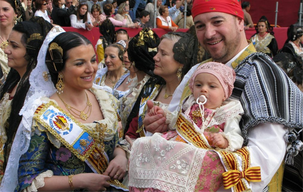 Фестиваль огня Лас Фальяс в Валенсии d59ebb17caeed4b68000f585a4cf63ea.jpg