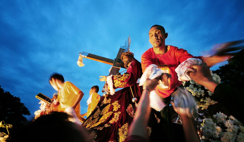 Праздник Черного Назареянина в Маниле d5c9505da4ff7e7159cdd937107c46c0.jpg