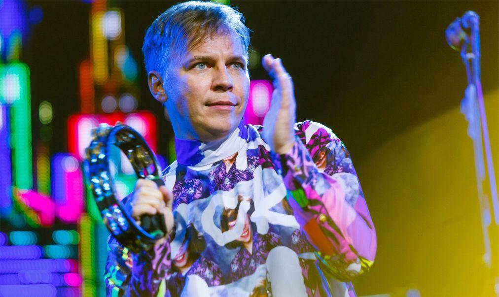 Музыкальный фестиваль «Рок за Бобров!» в Минске d5e34d3fd047f9ceffd9293f00119426.jpg