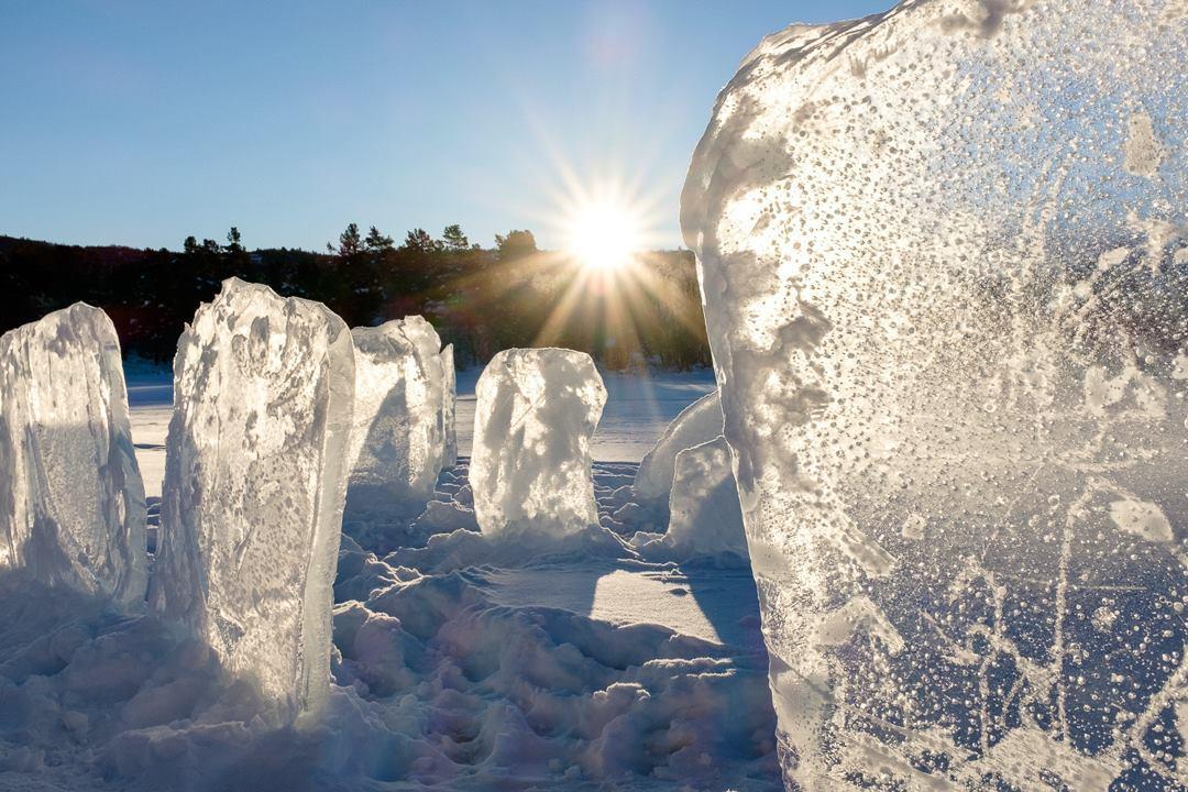 Фестиваль ледяной музыки в Гейло d5e51dab0c3f62577f4232b3fa5d40bd.jpg