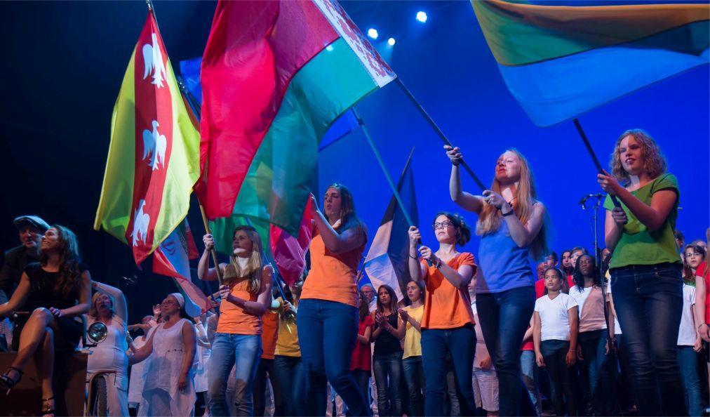 Международный фестиваль хорового пения «Голоса мира» в Нанси d608244600f7c7fababc677e9f74d401.jpg