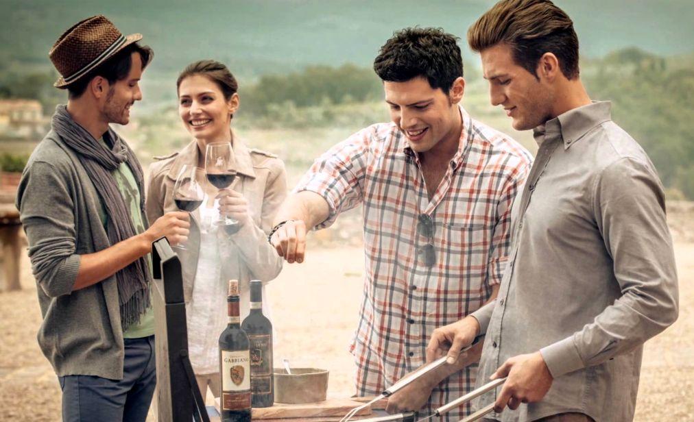 Фестиваль вина «Кьянти Классико Экспо» в Греве d654eb872927df525beb6bb0c89b0e41.jpg