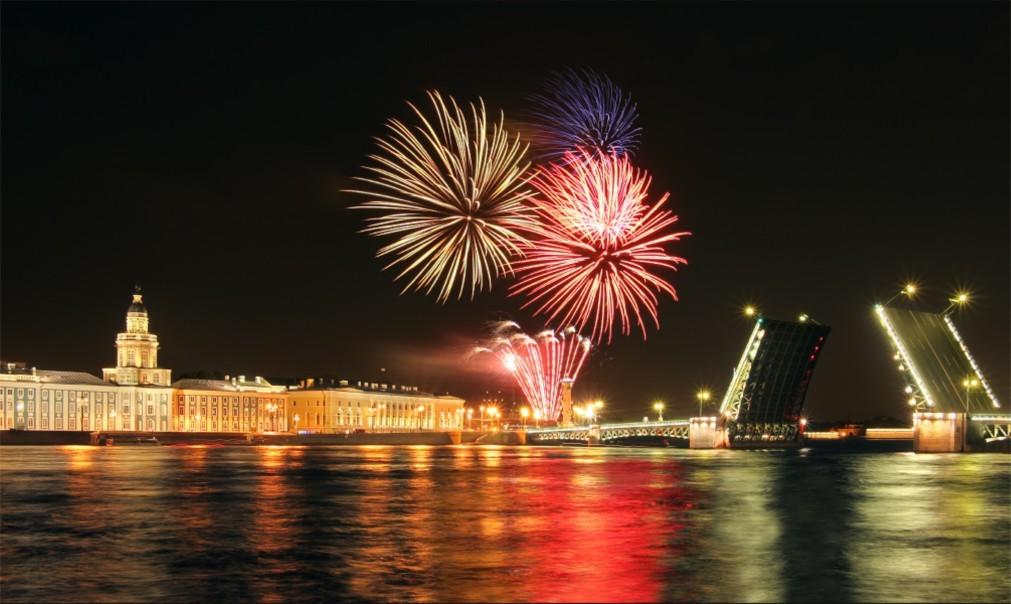День города в Санкт-Петербурге d69093712998f4e822041cb33a67ac0c.jpg