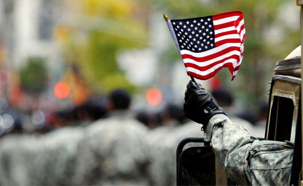 День поминовения в США d7f7f0d05f3f238413af4e090ec9fbc9.jpg