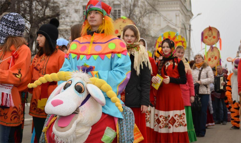 Фестиваль «Московская Масленица» d842e1f88232dd1b343eea0c97d0800f.jpg