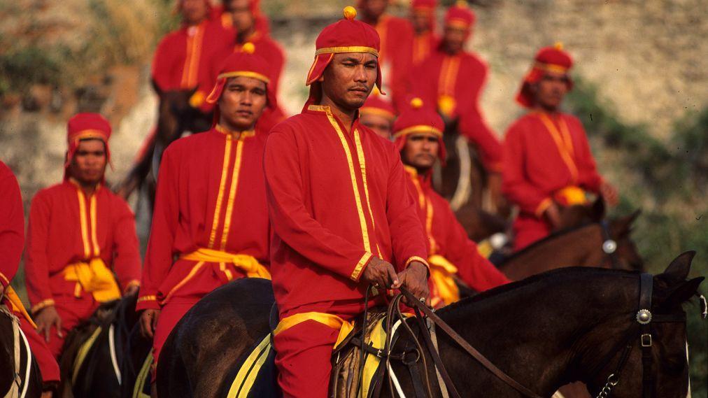 Фестиваль короля Нарая Великого в Лопбури d861ce6bd1271475771d47a5c4956d75.jpg