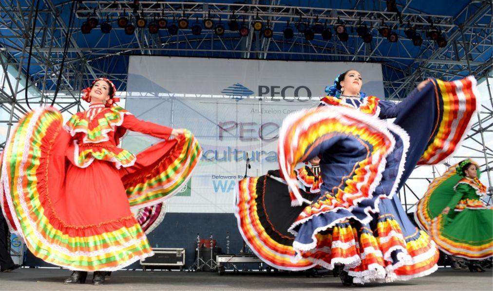 Фестиваль «Синко де Майо» в Мексике d876b1300b9a81754c64ed3263fdce79.jpg
