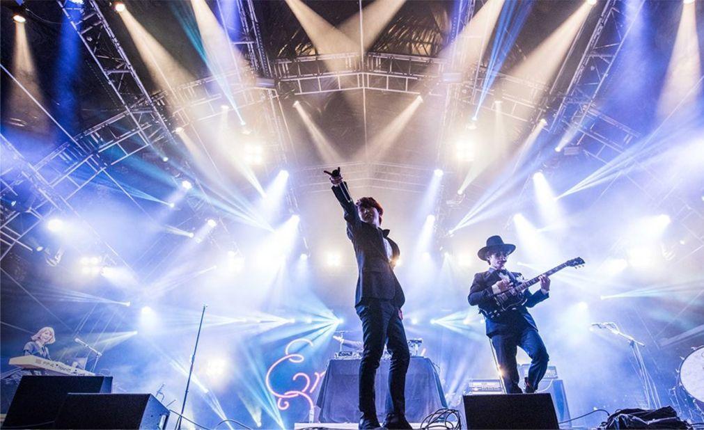 Музыкальный фестиваль Clockenflap в Гонконге d8a498c0a65e4656cb95845da9a64e3b.jpg
