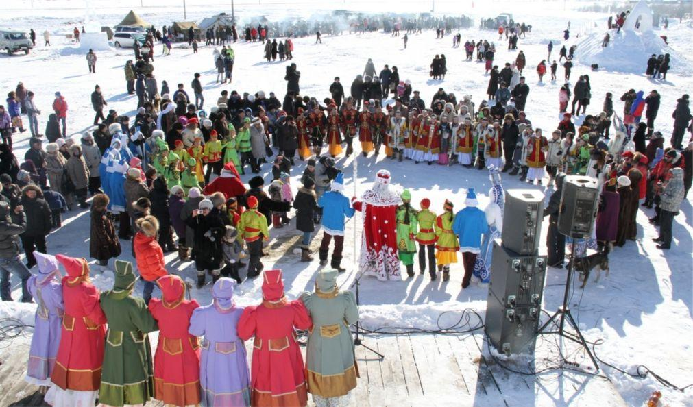 Международный фестиваль «Полюс холода» в Оймяконе d8d4fa60c7bf7136a7604987112f85c9.jpg