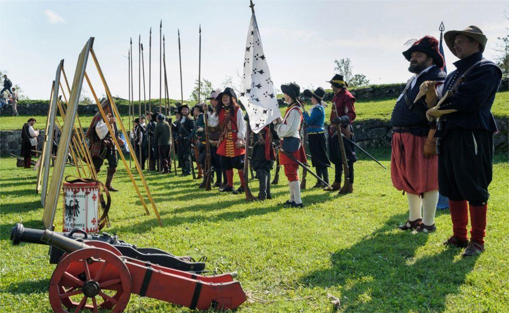 Военно-исторический фестиваль «Карельские рубежи» в Приозерске d954a9626e2b22a0b11165ed66b98ece.jpg