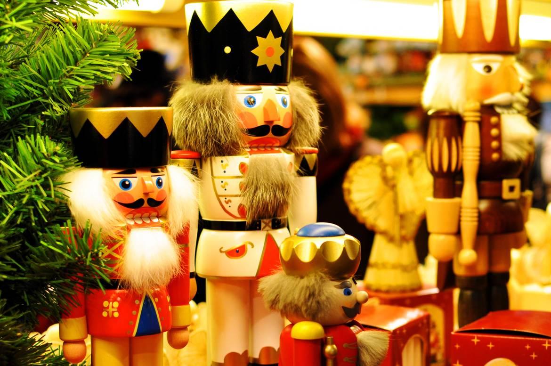 Рождественская ярмарка Skansen в Стокгольме d9917724fc713aedb96b51212177d47c.jpg