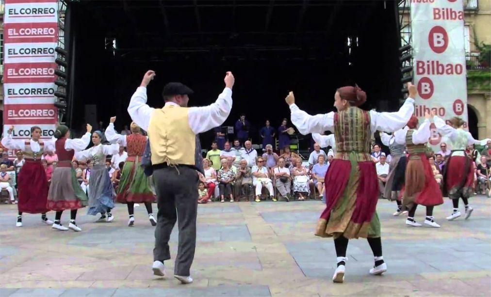Фестиваль «Большая Неделя» в Бильбао d9cfa5bb7d7398d4b0c1396f7a8dbb5f.jpg