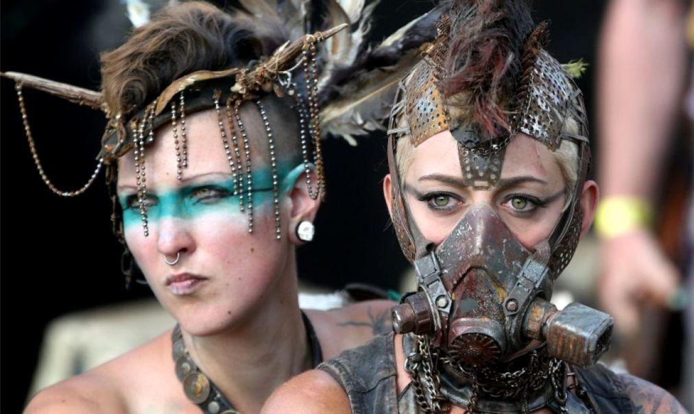 Метал-фестиваль Wacken Open Air в Вакене da0b40b32208e10115a0089770909847.jpg