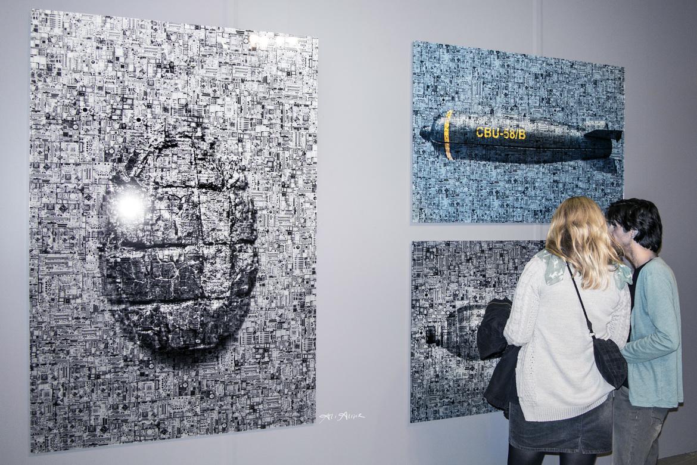Международная художественная выставка-ярмарка в Стамбуле da10243ad2da34f795f3b4cd16102930.jpg