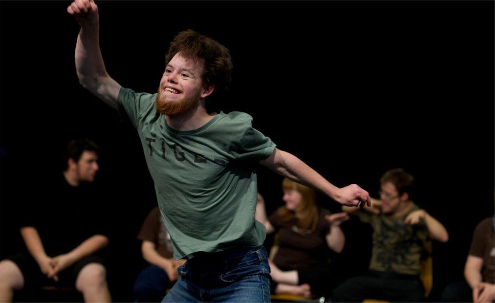 Фестиваль современного танца «Moving in November» в Хельсинки da514c1bc287afcb656b52ec67bb1cba.jpg
