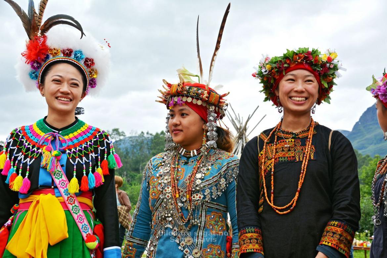 Международный этно-фестиваль «Ридду Ридду» в Манндалене da7c37f2b0af7a857abd7bc72d61db59.jpg