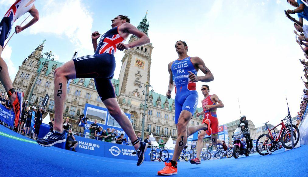 Международные соревнования по троеборью World Triathlon Series da91c1681cacca642d9c7fff202e9af9.jpg