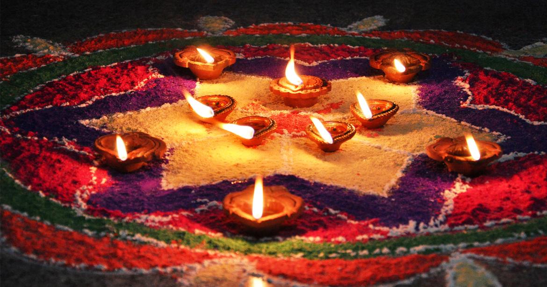 Праздник Дивали в Индии daa31714c9eac2cffd0bf56a2723c144.jpg