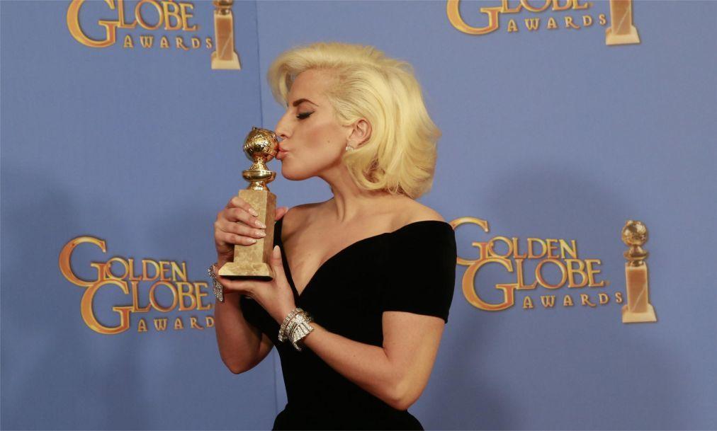 Церемония вручения премии «Золотой глобус» в Беверли-Хиллз dacc1fd854dc4e252ac1f658ab1bd7ef.jpg