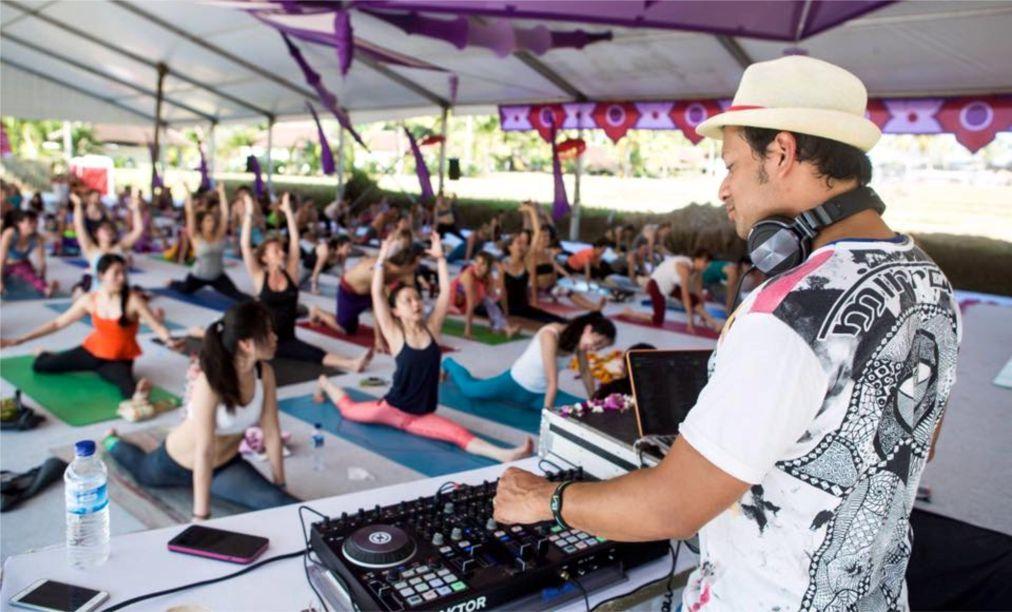 Международный фестиваль BaliSpirit в Убуде db12007d82123e2e207e0824374de3dd.jpg