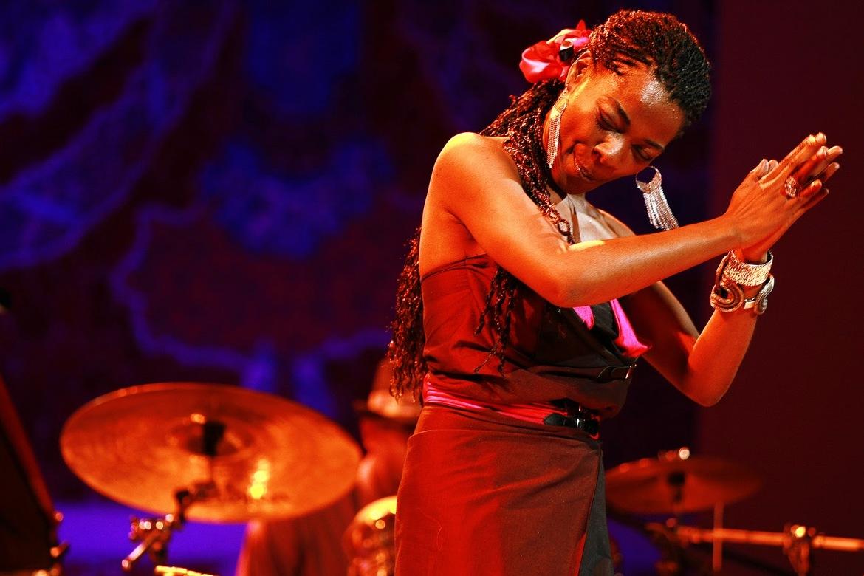Международный джазовый фестиваль в Барселоне db14ea04422c2b2ae769e2de4919d35e.jpg
